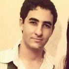 Augusto Rodrigues (Estudante de Odontologia)