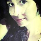 Bruna Saud Borges (Estudante de Odontologia)