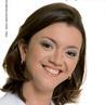 Dra. Cristiane Vivanco Campos (Cirurgiã-Dentista)