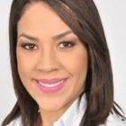 Suellen Costa (Estudante de Odontologia)