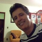 Dr. Eduardo Barros (Cirurgião-Dentista)