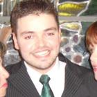 Fábio de Andrade (Estudante de Odontologia)