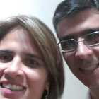 Dra. Patricia Pena (Cirurgiã-Dentista)