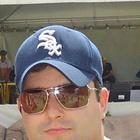 Dr. Raphael Oliveira (Cirurgião-Dentista)