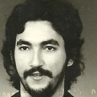 Dr. Valmiro Dias Borges (Cirurgião-Dentista)