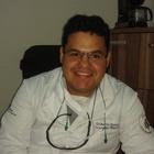 Dr. Gilberto Soares (Cirurgião-Dentista)