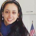 Tayná Gomes (Estudante de Odontologia)