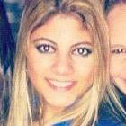 Fernanda Fernandes (Estudante de Odontologia)