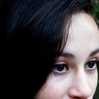Lara Scalon (Estudante de Odontologia)