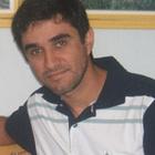 Dr. Vitor Henrique Moreira Ferreira de Oliveira (Cirurgião-Dentista)