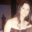 Dra. Vanessa Maria da Silva (Cirurgiã-Dentista)