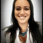 Camila Chamma (Estudante de Odontologia)