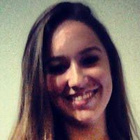 Luana Malheiros (Estudante de Odontologia)