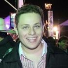 Guilherme Meneguesso (Estudante de Odontologia)