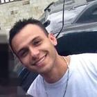 Murilo Vieira (Estudante de Odontologia)