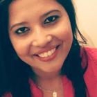 Lauanda Ribeiro (Estudante de Odontologia)