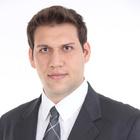 Dr. Thiago Tomaselli (Cirurgião-Dentista)