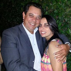 Dra. Lilian Marina Lacerda Jorge (Cirurgiã-Dentista)