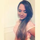 Anne Nathaly (Estudante de Odontologia)