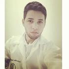 Nauhedlin Rebouças (Estudante de Odontologia)