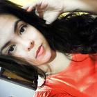Camila Vargas (Estudante de Odontologia)