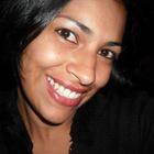 Tereza Cristina dos Santos (Estudante de Odontologia)