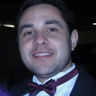 Dr. Michel Caetano (Cirurgião-Dentista)