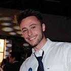 Rodrigo Kern (Estudante de Odontologia)