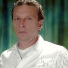 Dr. Rafael Paes de Barros (Cirurgião-Dentista)