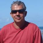 Dr. Arnaldo Galvão (Cirurgião-Dentista)