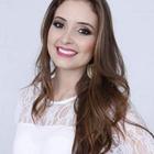 Dra. Natália Taglian Boniatti (Cirurgiã-Dentista)
