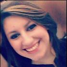 Ana Luiza Simões de Sá (Estudante de Odontologia)