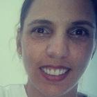 Dra. Larissa Simon Brouwers (Cirurgiã-Dentista)