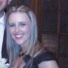 Vanessa Tondello Pioner (Estudante de Odontologia)