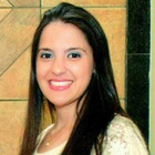 Ysabella Andrade (Estudante de Odontologia)