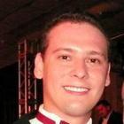 Dr. Igor Vasconcelos (Cirurgião-Dentista)