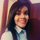 Vanessa Fernanda Pereira Marques (Estudante de Odontologia)