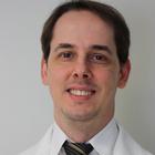 Dr. Renato Jordão (Cirurgião-Dentista)