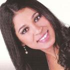 Dra. Léia Melo (Cirurgiã-Dentista)