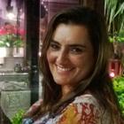 Dra. Samyra Amin (Cirurgiã-Dentista)