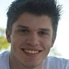 Gabriel Almeida (Estudante de Odontologia)