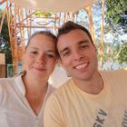 Marina Gonsales Augusto Brighenti (Estudante de Odontologia)