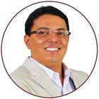 Dr. Aurélio Belas (Cirurgião-Dentista)