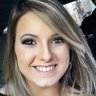 Letícia Lima (Estudante de Odontologia)
