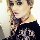 Alice Alckmin Maciel (Estudante de Odontologia)