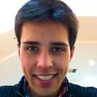 Matheus Fugivara (Estudante de Odontologia)