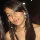 Mariana Lorena (Estudante de Odontologia)