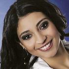 Dra. Sonia Gomes de Lemos (Cirurgiã-Dentista)
