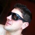 Gilberto Novaes Grande (Estudante de Odontologia)