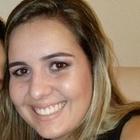 Rayssa Junqueira (Estudante de Odontologia)